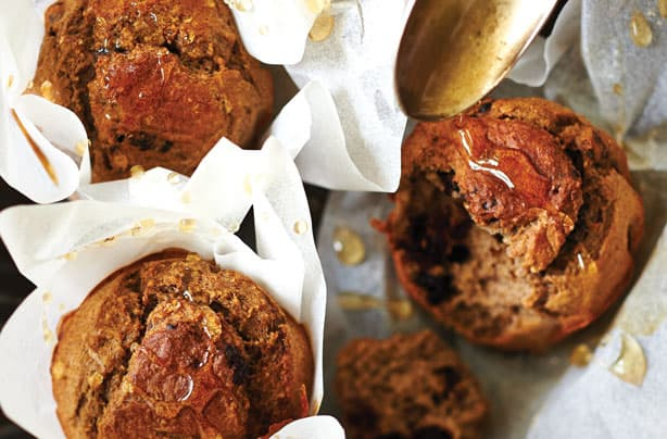 Healthy Muffins: Ideas You Should Try On Snacks Or Breakfast
