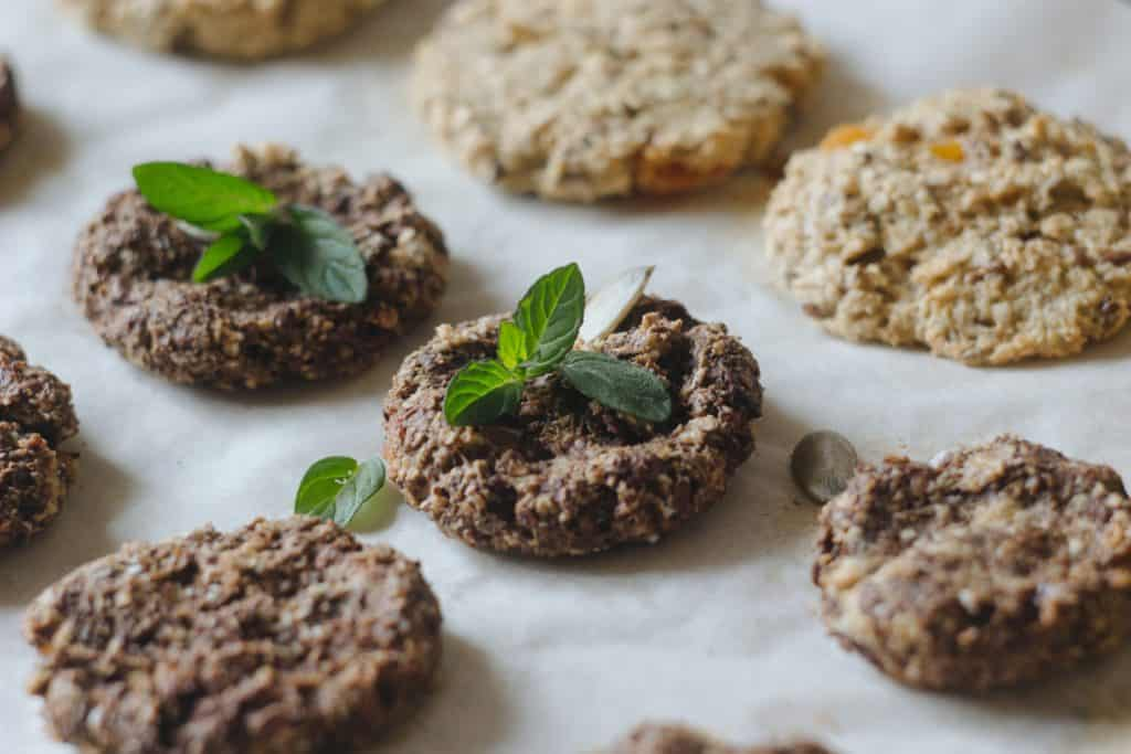 Healthy Cookie Recipes That Everybody would Love