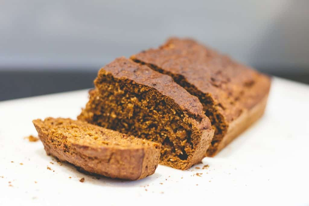 Healthy Brownies Recipes - How to Make Delicious Healthy Brownies