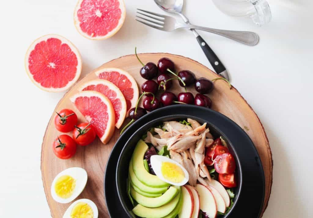 Healthy Recipes - Discover How These Recipes Can Help You Lose Weight and Feel Better
