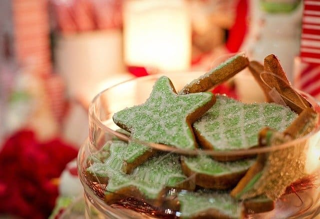 Christmas Desserts - The Best Desserts Available For Your Way